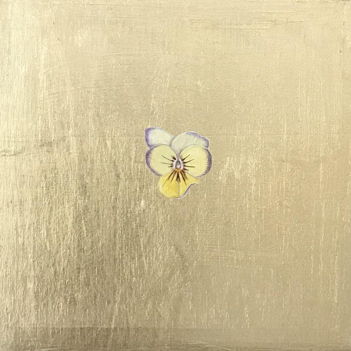 lemon-viola-I