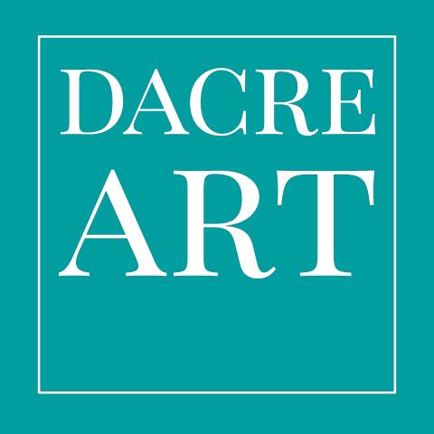 Dacre Art